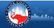 Cook Country Republican Party
