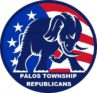 Palos Township Republican Organization