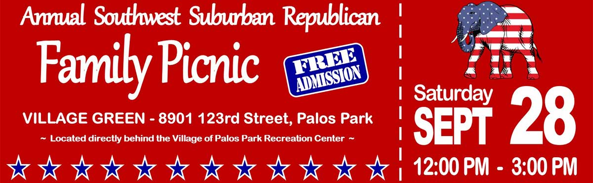 Annual-Southwest-Suburban-Republican-Family-Picnic-Promo